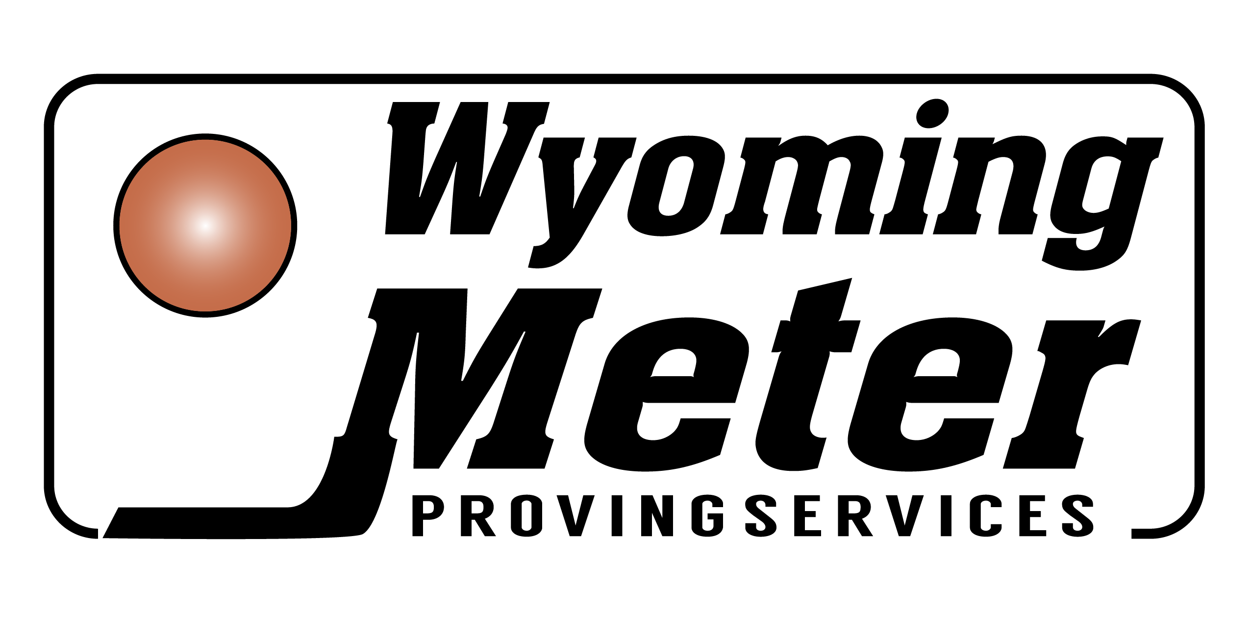 Wyoming Meter logo 01